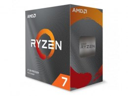 Procesor AMD Ryzen 7 3800XT (32M Cache, up to 4.7 GHz)