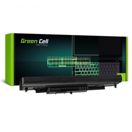 Green Cell Bateria do HP 240 G4 11,1V 2200mAh