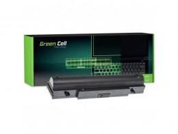 Green Cell Bateria do Samsung R519 11,1V 6600mAh
