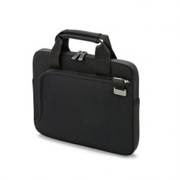DICOTA Torba na laptop Smart Skin BLACK 13-13.3''