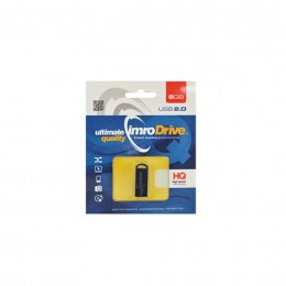 DYSK USB 2.0 IMRO Easy 8GB Promo!