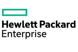 Hewlett Packard Enterprise ML350 Gen10 Redunda Fan Kit 874572-B21