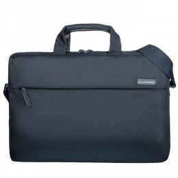 "Torba Tucano Free & Busy do notebooka 15.6"" (niebieska)"