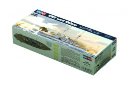 Hobby Boss HMS Lord Nelson
