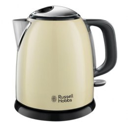 Russell Hobbs Czajnik Colours Plus 24994-70