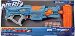 Hasbro Blister Nerf Elite 2.0 Turbine