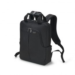 DICOTA ECO Backpack Slim PRO 12-14.1'' black