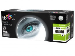Toner do Brother TN2005 TB-TN2005XN BK 100% nowy