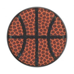 Popsockets uchwyt Basketball