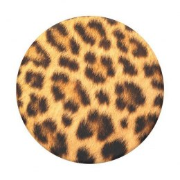 Popsockets uchwyt Cheetah Chic