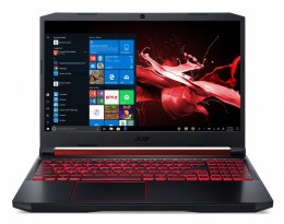 Acer AN515-55-5458 WIN10Home i5-10300H/8GB/512GB/15.6 NH.Q7MEP.005