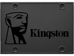 Kingston SSD A400 SERIES 240GB SATA3 2.5'' SA400S37/240G