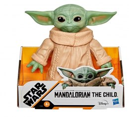 Hasbro Figurka Star Wars The Child