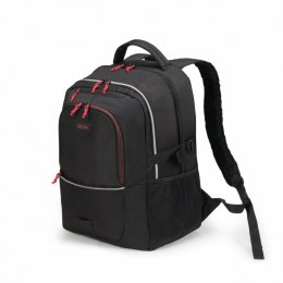 DICOTA Plecak Backpack Plus Spin 14-15.6 cali