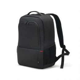 DICOTA Plecak D31839-RPET Eco Backpack Plus BASE 13-15.6