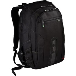EcoSpruce Backpack Plecak 15.6'' Black