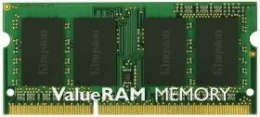 DDR3 SODIMM 4GB/1600 CL11
