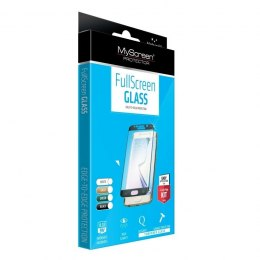 MyScreen Protector DIAMOND Edge 3D Szkło do APPLE iPhone 7 Czarny