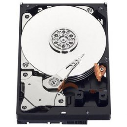 HDD Blue 1TB 3,5'' 64MB SATAIII/7200rpm
