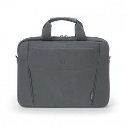 DICOTA Slim Case BASE 11-12.5 torba na notebook szara
