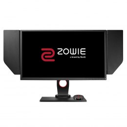 Zowie Monitor XL2546 LED 1ms/12MLN:1/HDMI/GAMING