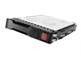 Hewlett Packard Enterprise 1TB SATA 7.2K LFF RW HDD 843266-B21