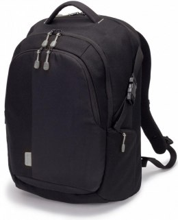 DICOTA Backpack Eco 14-15.6""