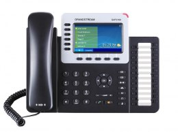 Grandstream Telefon IP GXP 2160 HD