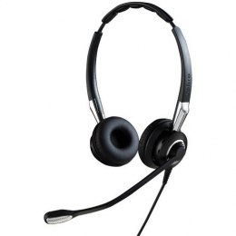 Jabra Biz2400 DUO USB MS
