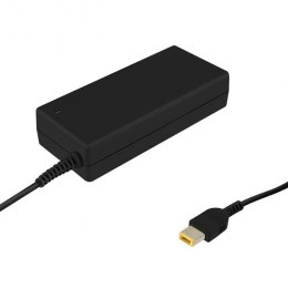 Zasilacz do Lenovo 90W | 20V | 4.5A | Slim Tip