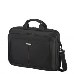 Samsonite Torba na laptopa Guardit 2.0 15.6 czarny