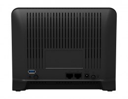 Synology Mesh Router MR2200ac 2Y