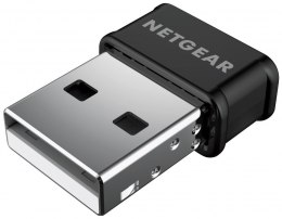 AC1200 WIFI USB2.0 ADAPTER