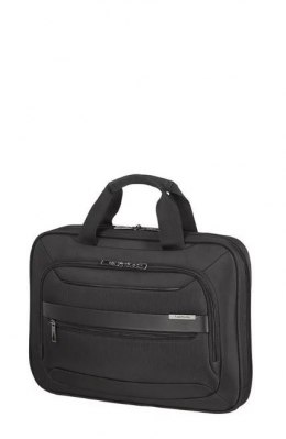Samsonite Torba na laptopa VECTURA EVO 15.6 czarna