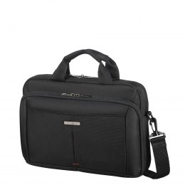 Samsonite Torba na laptopa Guardit 2.0 13.3 czarna