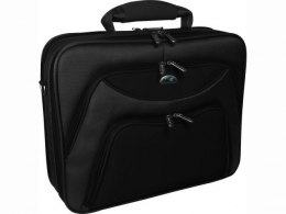 NATEC TORBA DO LAPTOPA NATEC SHEEPDOG BLACK 19""