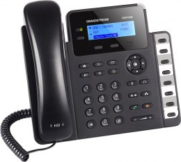 Grandstream Telefon IP GXP 1628 HD