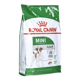 Karma Royal Canin Dog Food Mini Adult (8 kg )