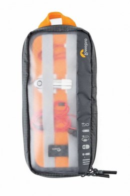 LOWEPRO Gearup Pouch Medium Dark Grey