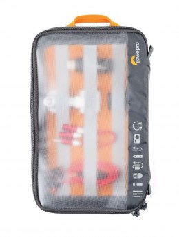 LOWEPRO Gearup Case Large Dark Grey