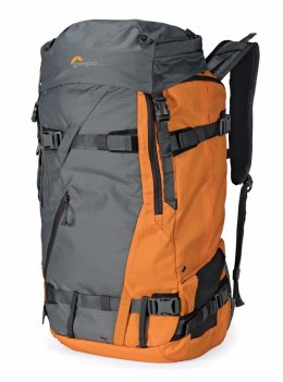 PLECAK LOWEPRO POWDER BP 500 AW