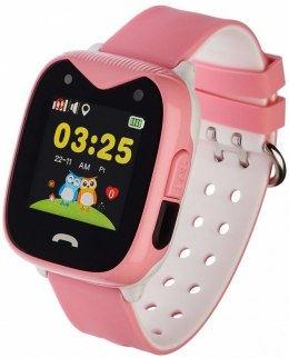 Smartwatch Kids Sweet 2 Różowy