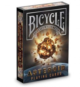 Bicycle Karty Bicycle Asteroid