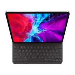 Apple Smart Keyboard Folio do iPada Pro 12.9