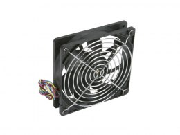 Wentylator Supermicro FAN-0124L4 (120 mm)