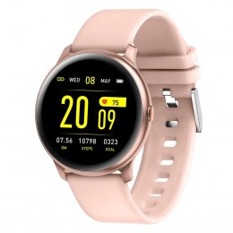 Smartwatch Fit FW32 Neon