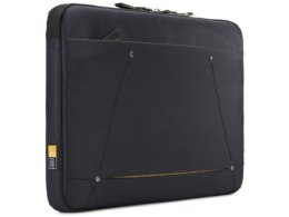 "ETUI DO LAPTOPA CASE LOGIC DECO 13.3"" CZARNE"