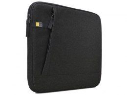 "ETUI DO LAPTOPA CASE LOGIC HUXTON 13.3"" CZARNE"