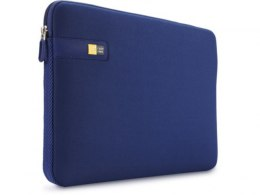"ETUI DO LAPTOPA CASE LOGIC LAPS 15""-16"" CIEMNONIEBIESKIE"