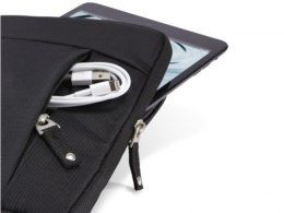 "ETUI NA TABLET CASE LOGIC 7""-8"" CZARNE"